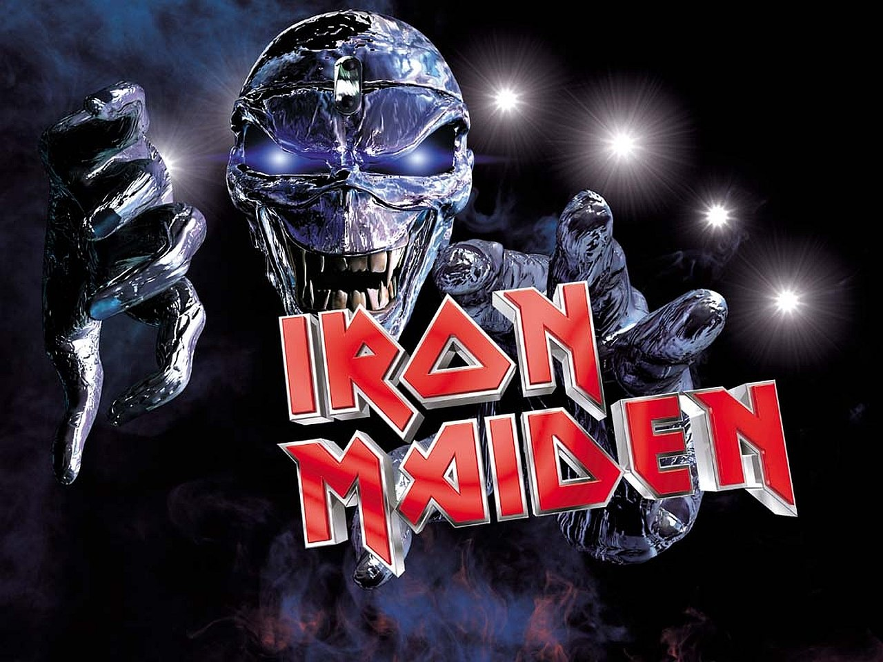 Free download Iron Maiden wallpaper ID:72503 hd 1280x960 for computer