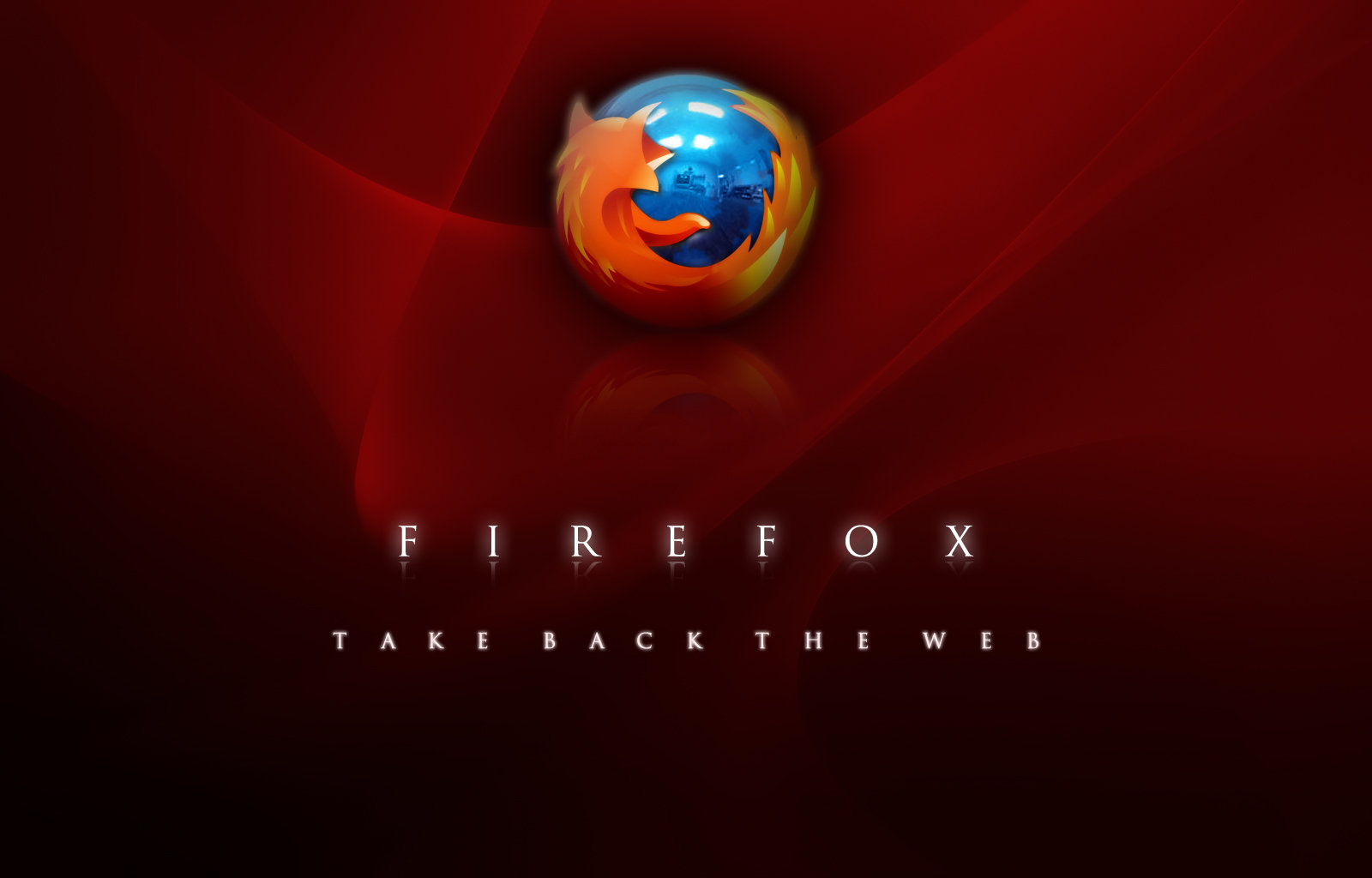 Awesome Firefox free background ID:498687 for hd 1600x1024 PC