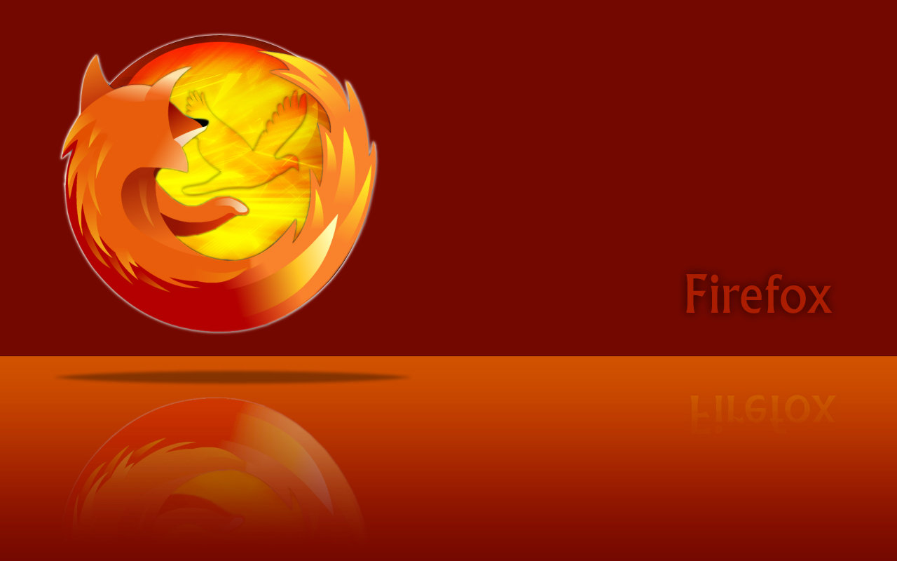 Download hd 1280x800 Firefox PC wallpaper ID:498694 for free