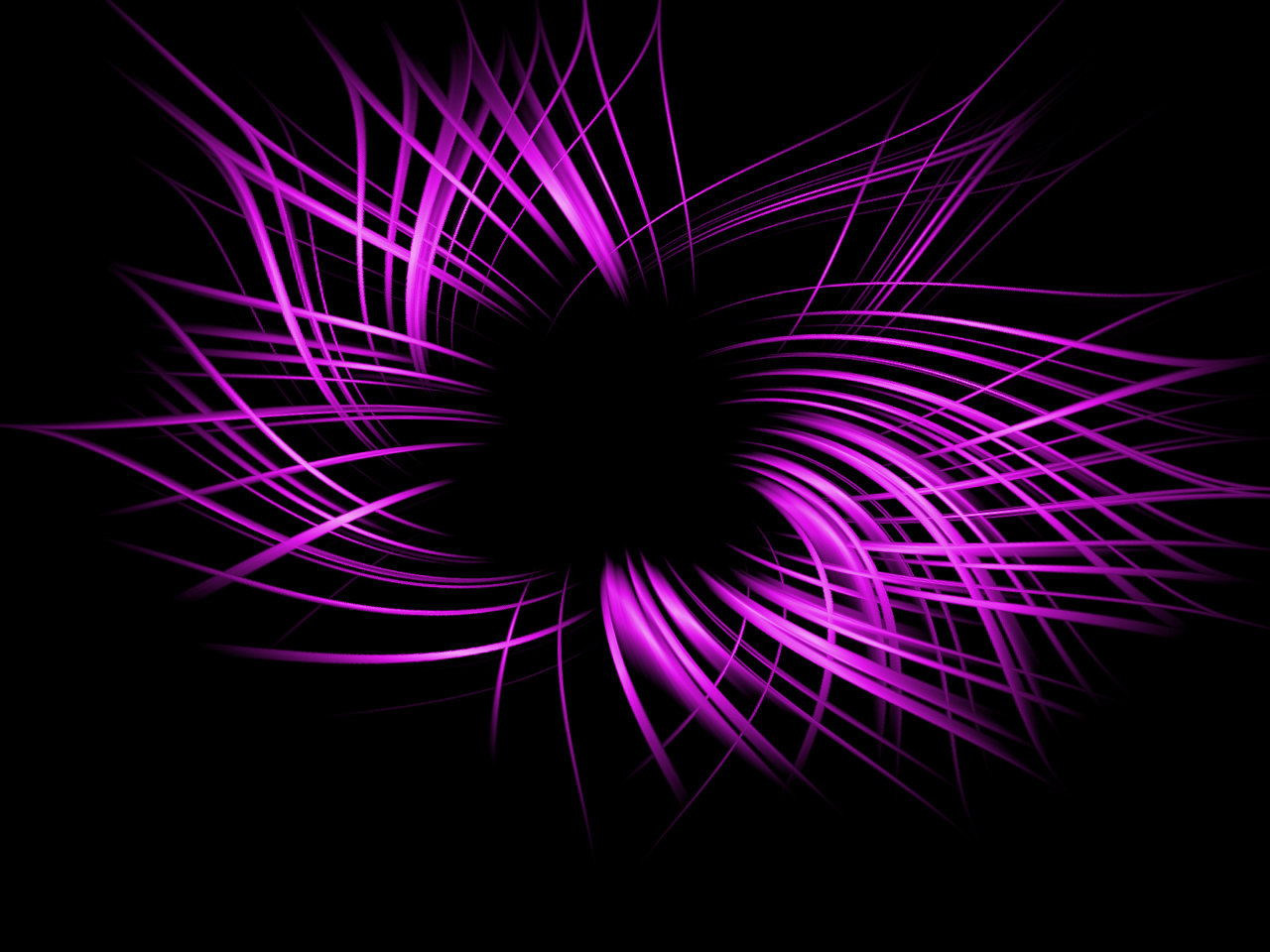 Free Pink color high quality background ID:145509 for hd 1280x960 PC