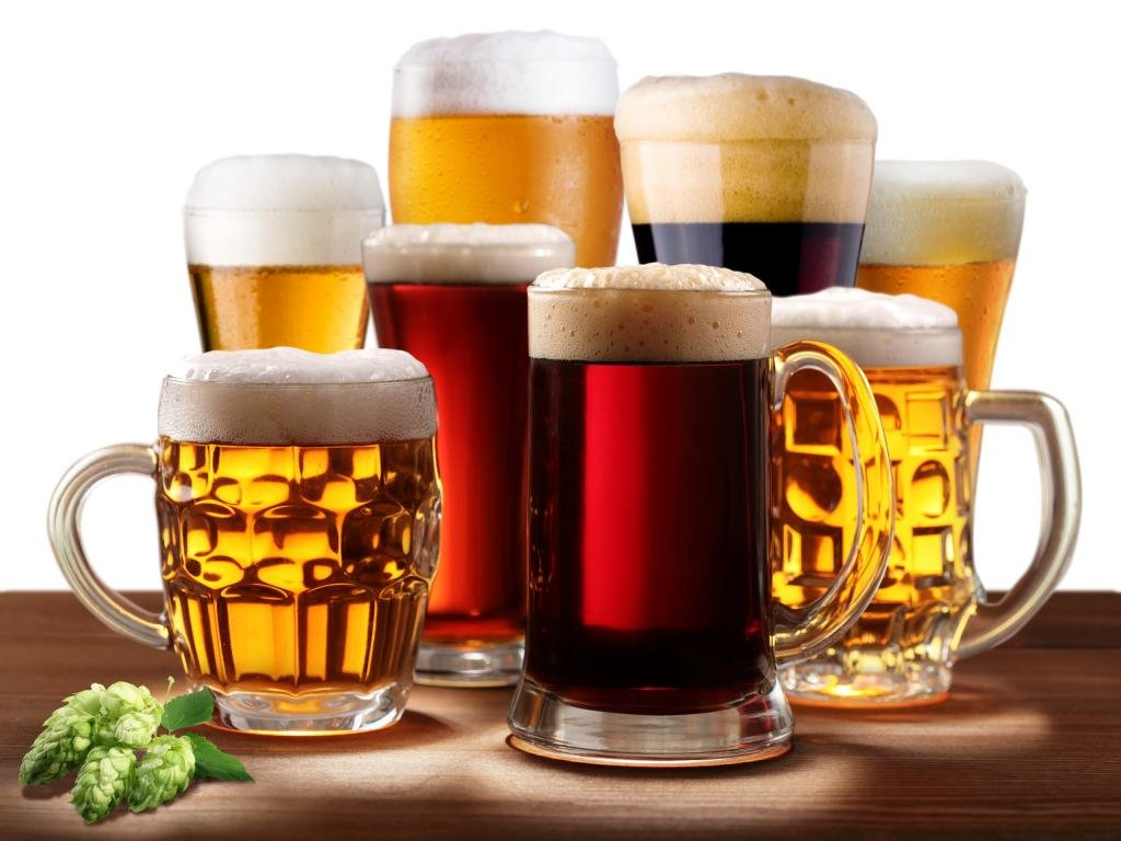 Awesome Beer free background ID:322059 for hd 1024x768 computer