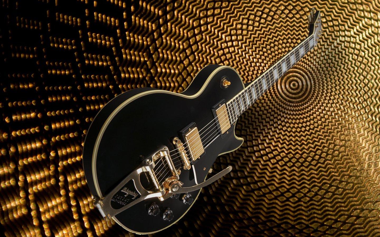 Download hd 1440x900 guitar desktop wallpaper id249754 for free voltagebd Choice Image
