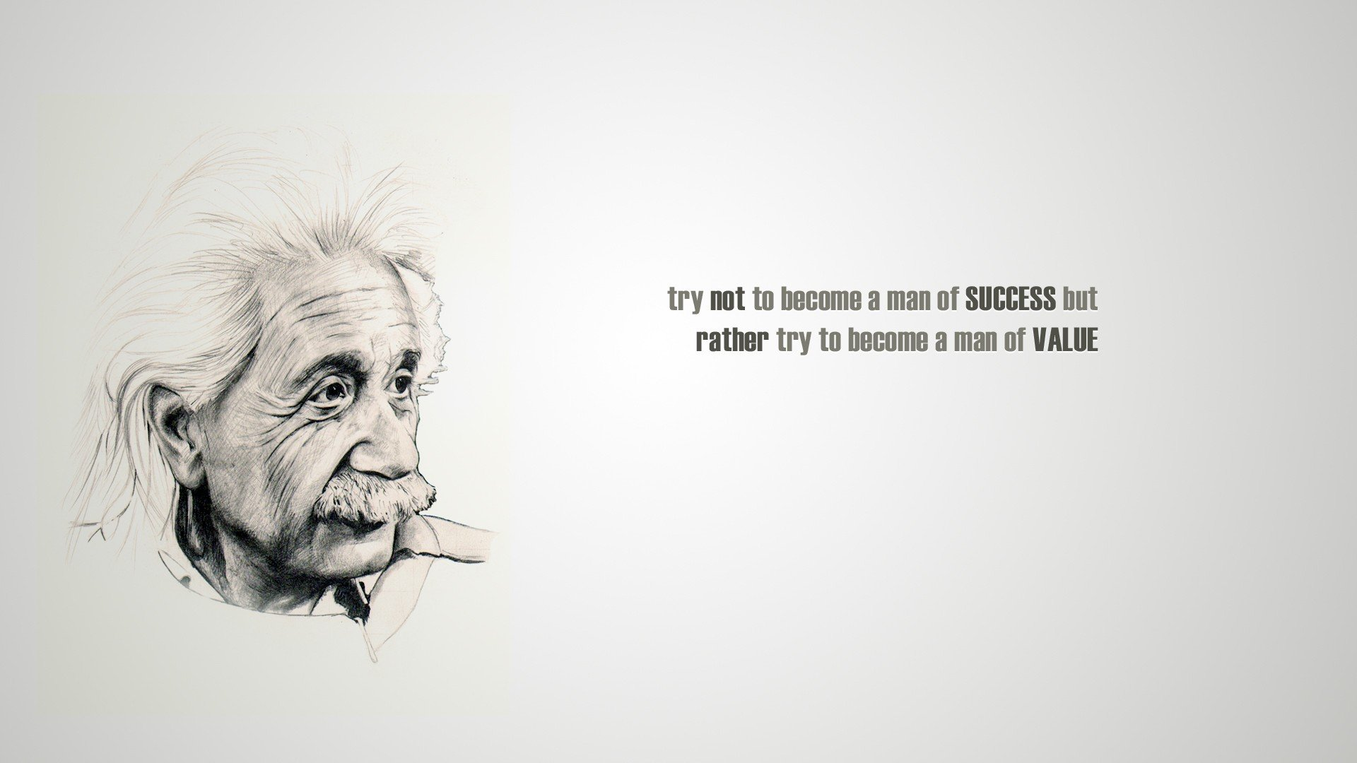Success Wallpapers 1920x1080 Full Hd 1080p Desktop Backgrounds