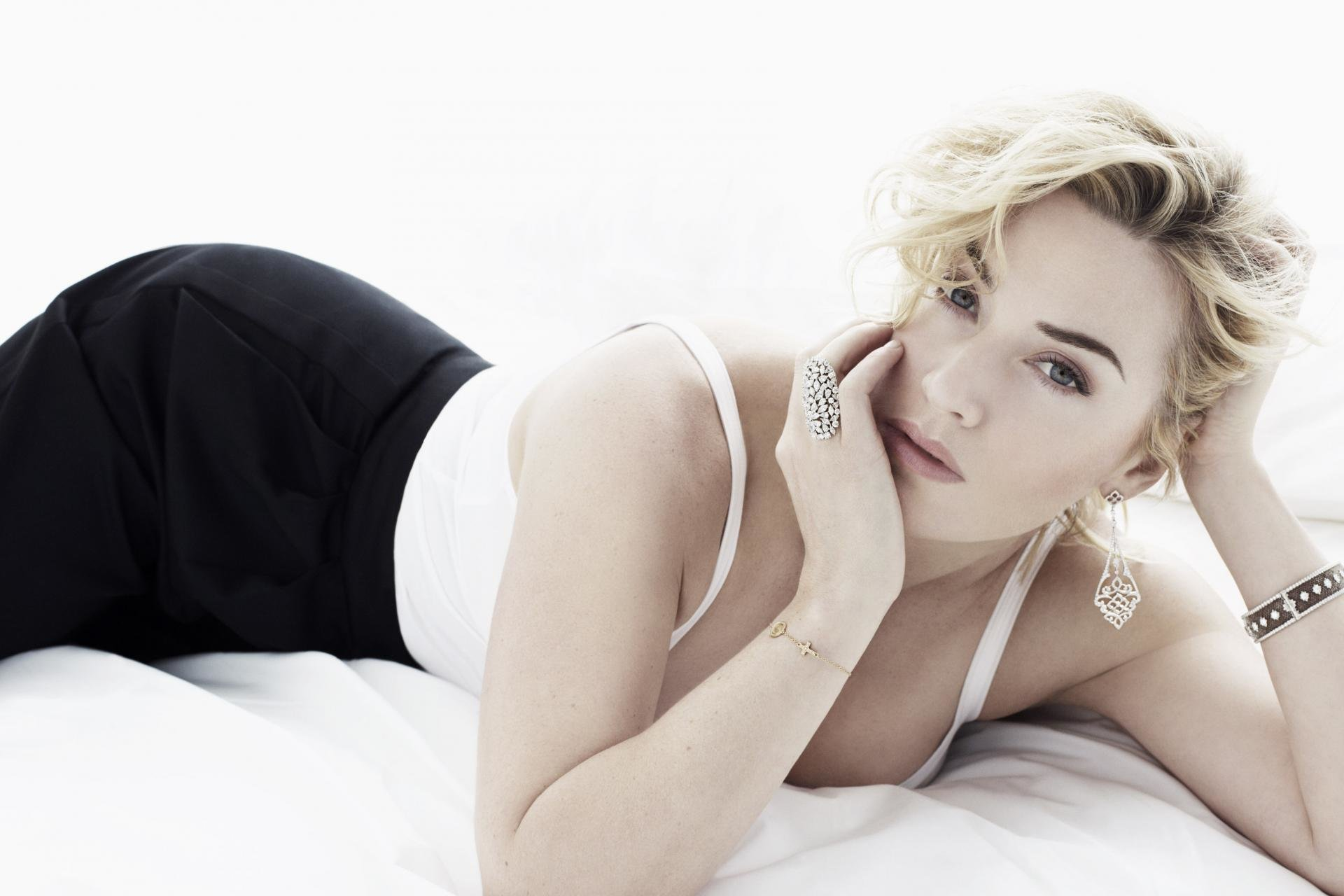 Best Kate Winslet background ID:86407 for High Resolution hd 1920x1280 PC