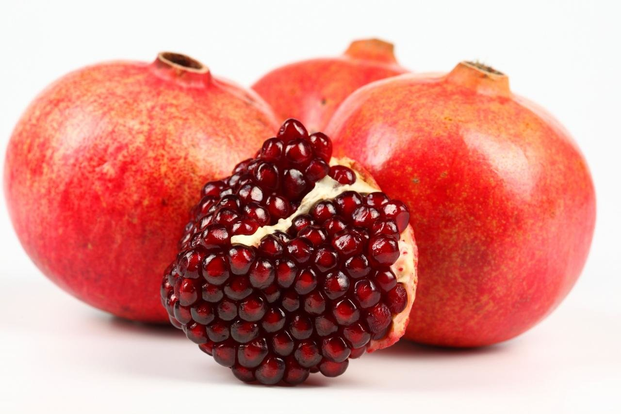 Awesome Pomegranate free wallpaper ID:210408 for hd 1280x854 PC