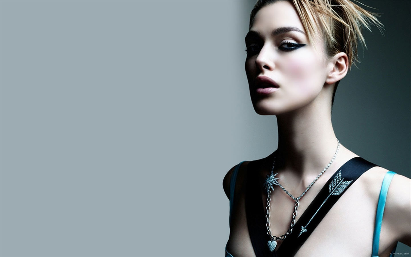 Free download Keira Knightley wallpaper ID:50292 hd 1440x900 for computer