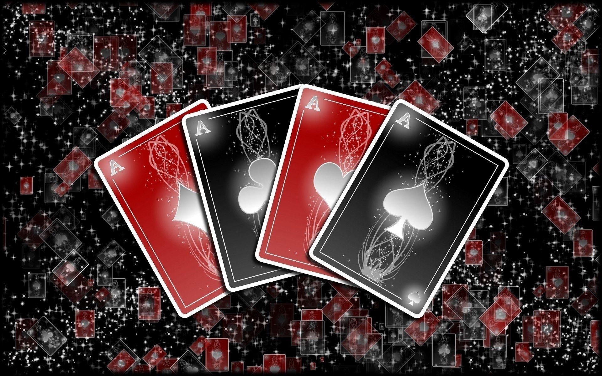 High resolution Poker hd 1920x1200 background ID:144785 for desktop