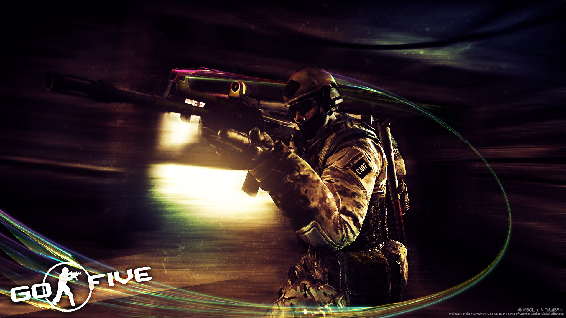 Counter Strike 1 6 Cs 1 6 Wallpapers Hd For Desktop Backgrounds