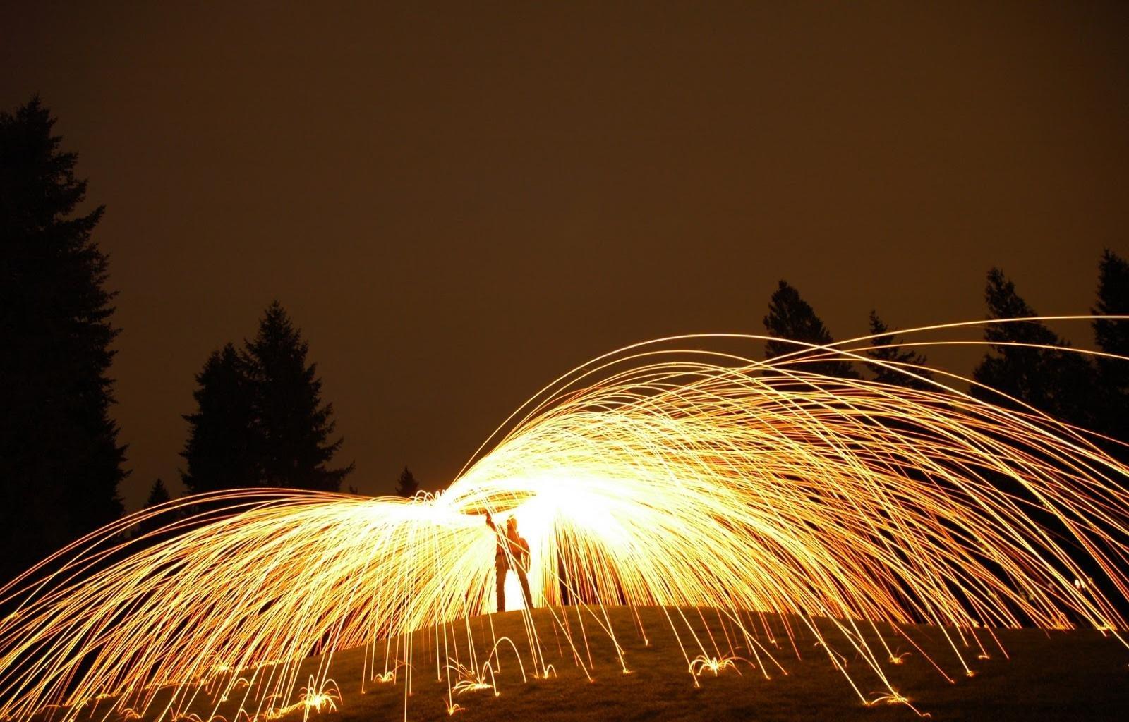 High resolution fireworks hd 1600x1024 wallpaper id 384234 - Wallpaper 1600x1024 ...