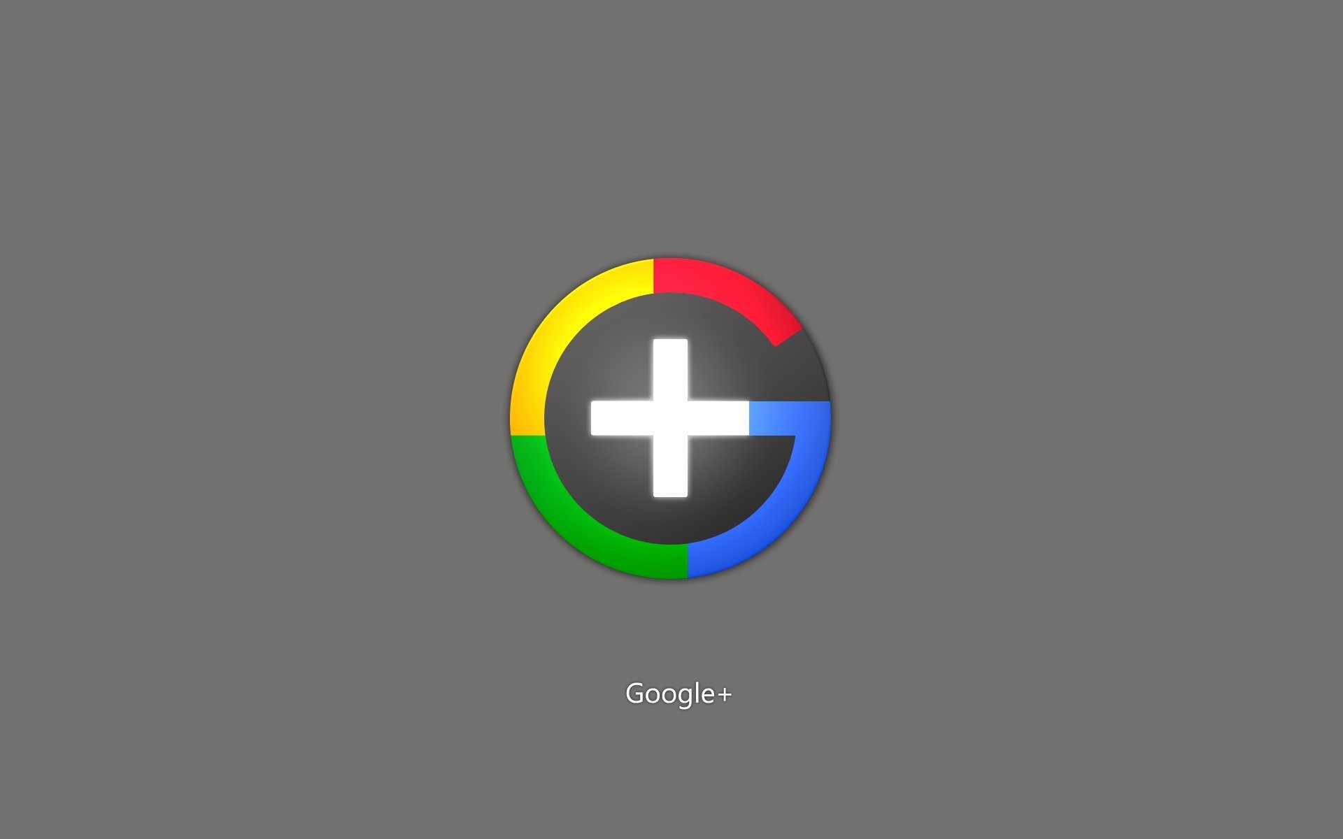 Best Google wallpaper ID:397999 for High Resolution hd 1920x1200 computer