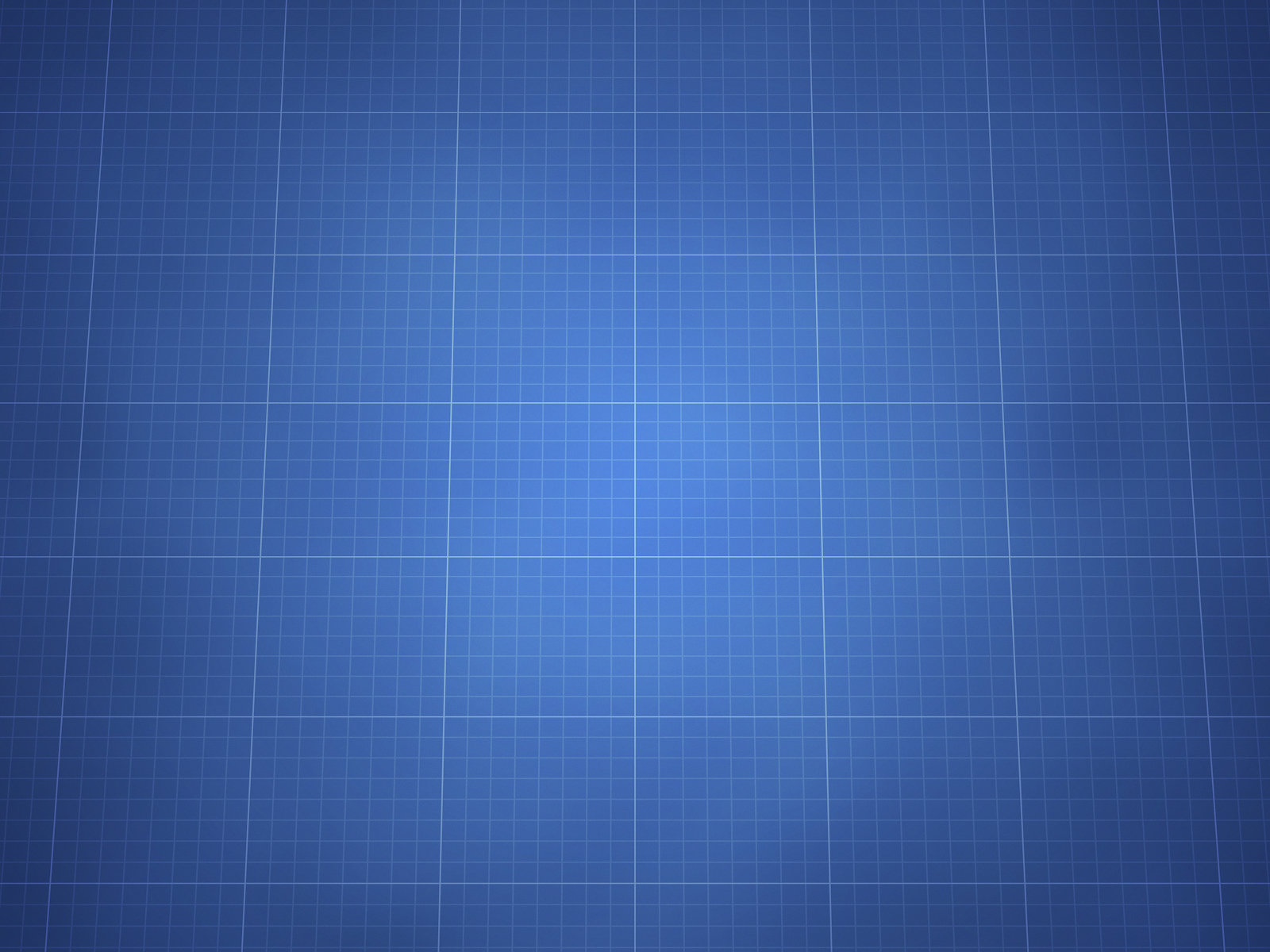 Free download Squares background ID:365936 hd 1600x1200 for desktop