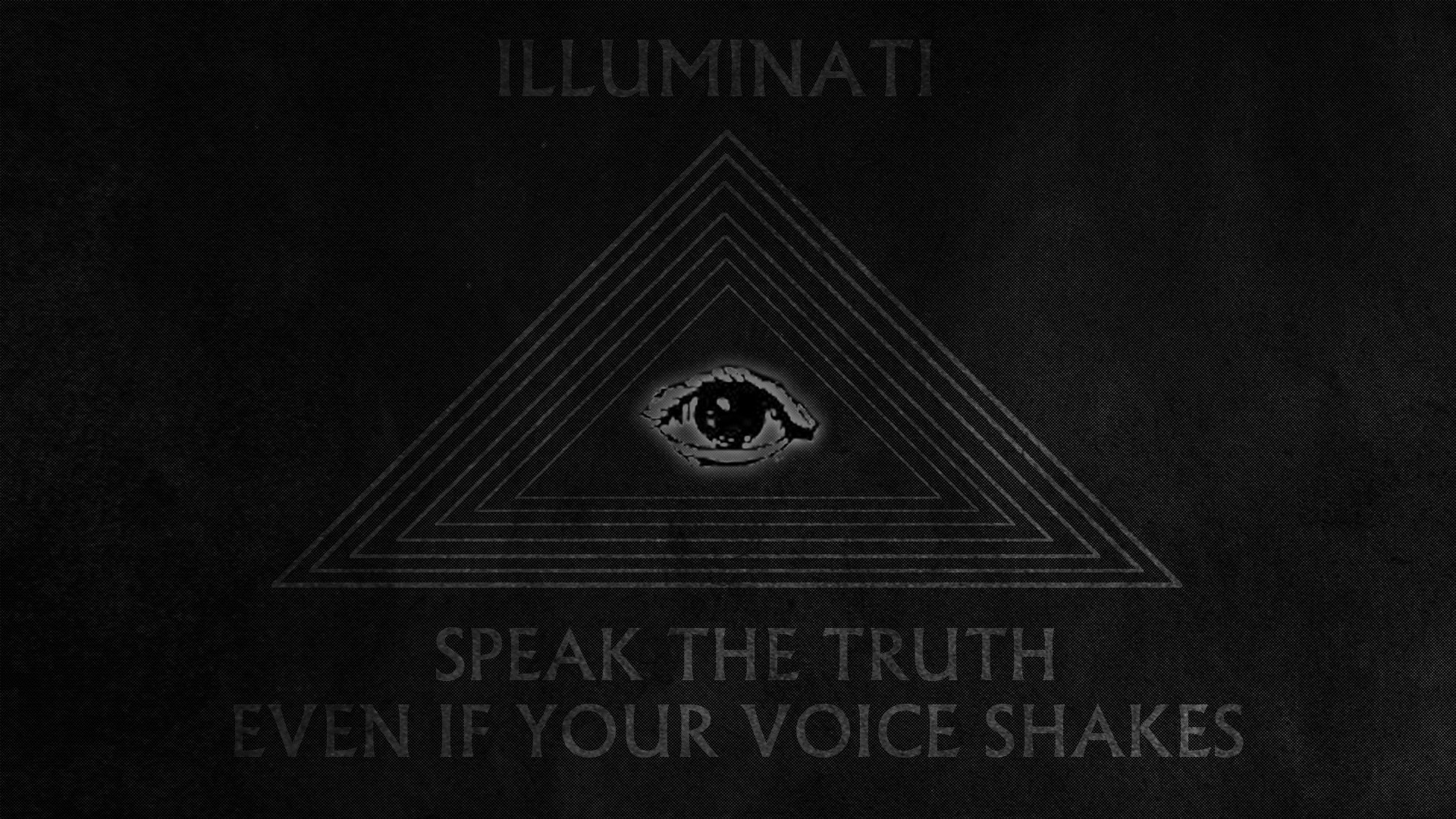 Best Illuminati wallpaper ID:353264 for High Resolution hd 1920x1080 desktop