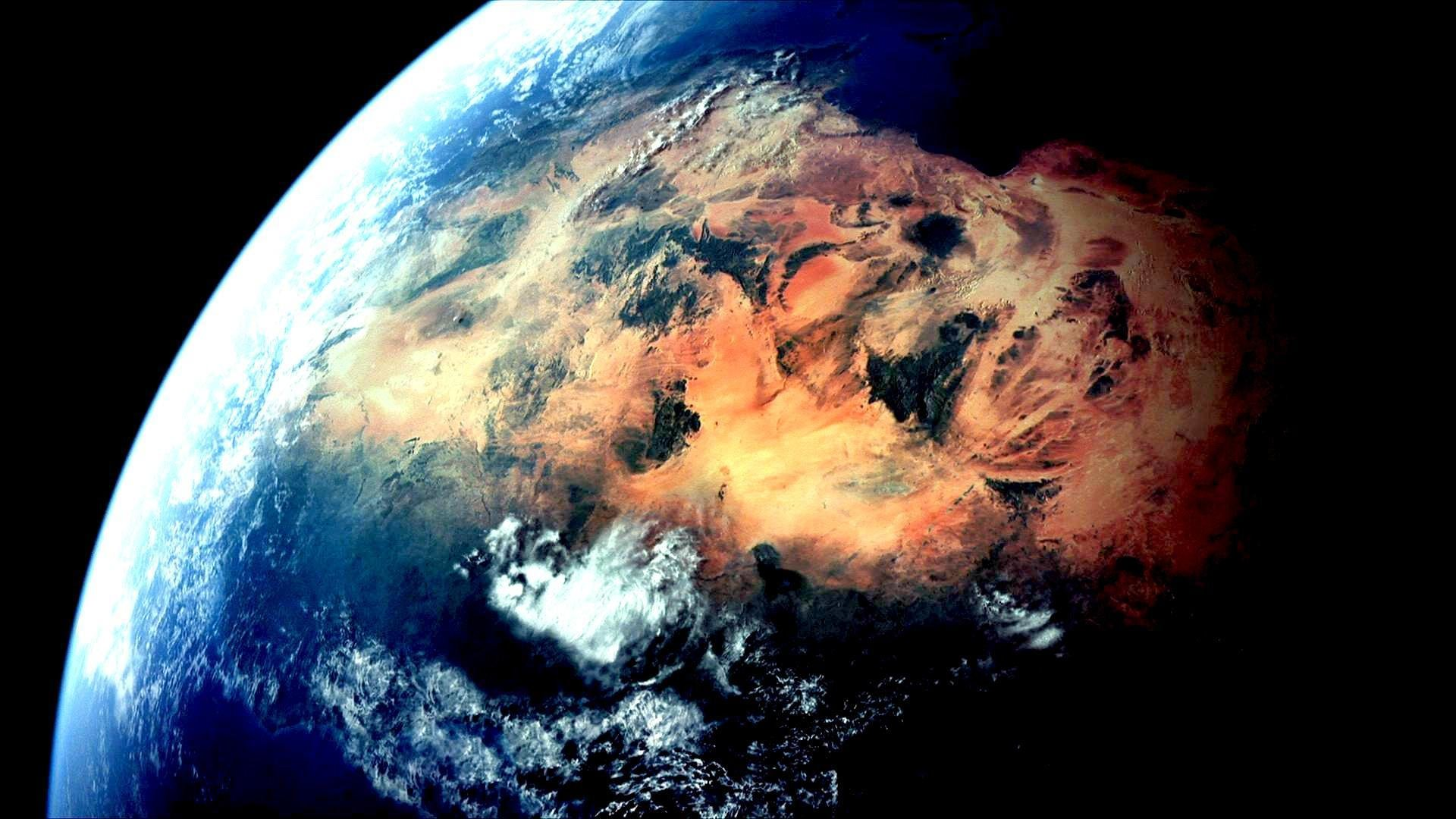 Free Earth high quality background ID:189756 for full hd 1080p PC