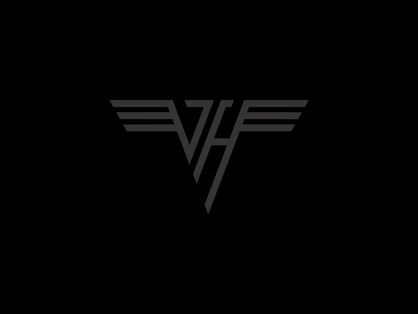 Awesome Van Halen free background ID:129562 for hd 1600x1200 PC