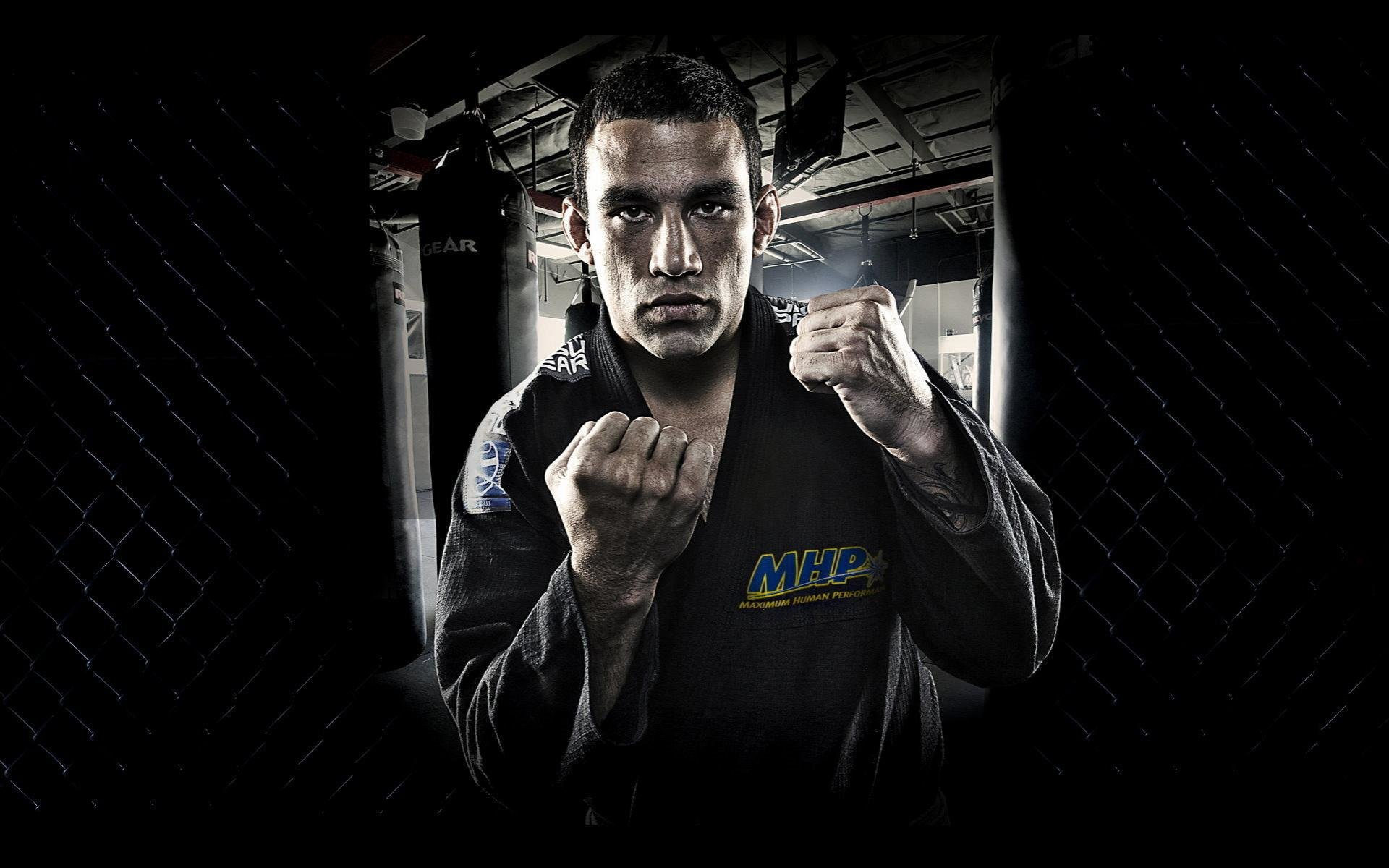 Free Mma Mixed Martial Arts High Quality Wallpaper Id389400 For