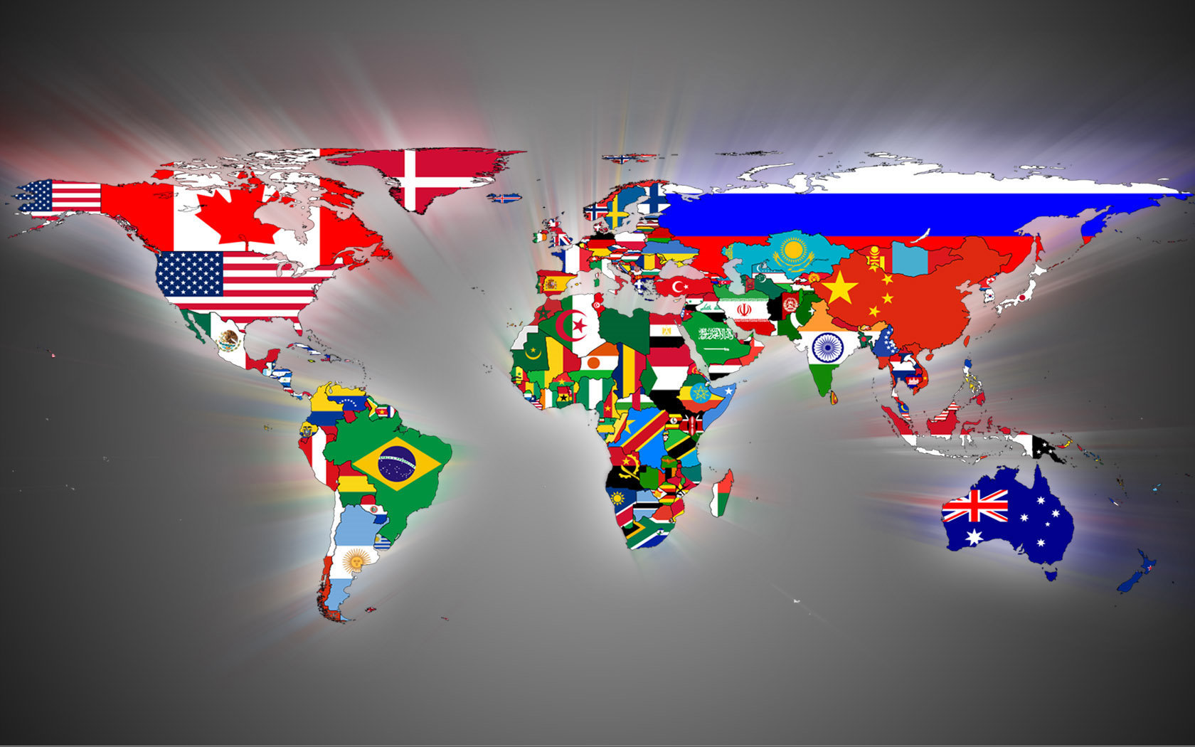 Free download world map background id486301 hd 1680x1050 for computer publicscrutiny Choice Image
