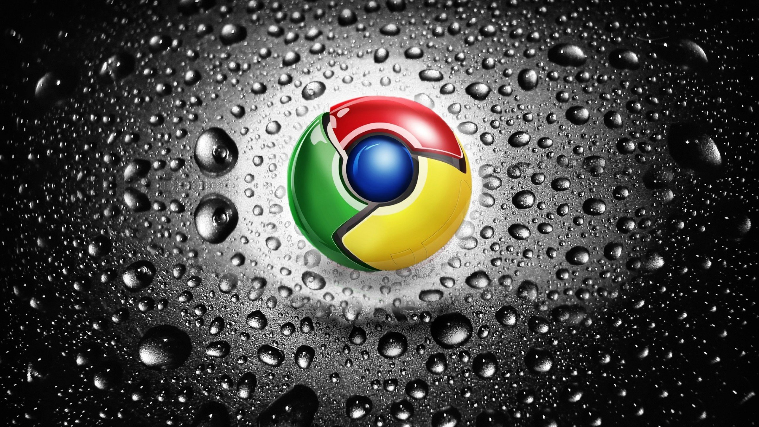 Best Google Chrome background ID:496756 for High Resolution hd 2560x1440 desktop