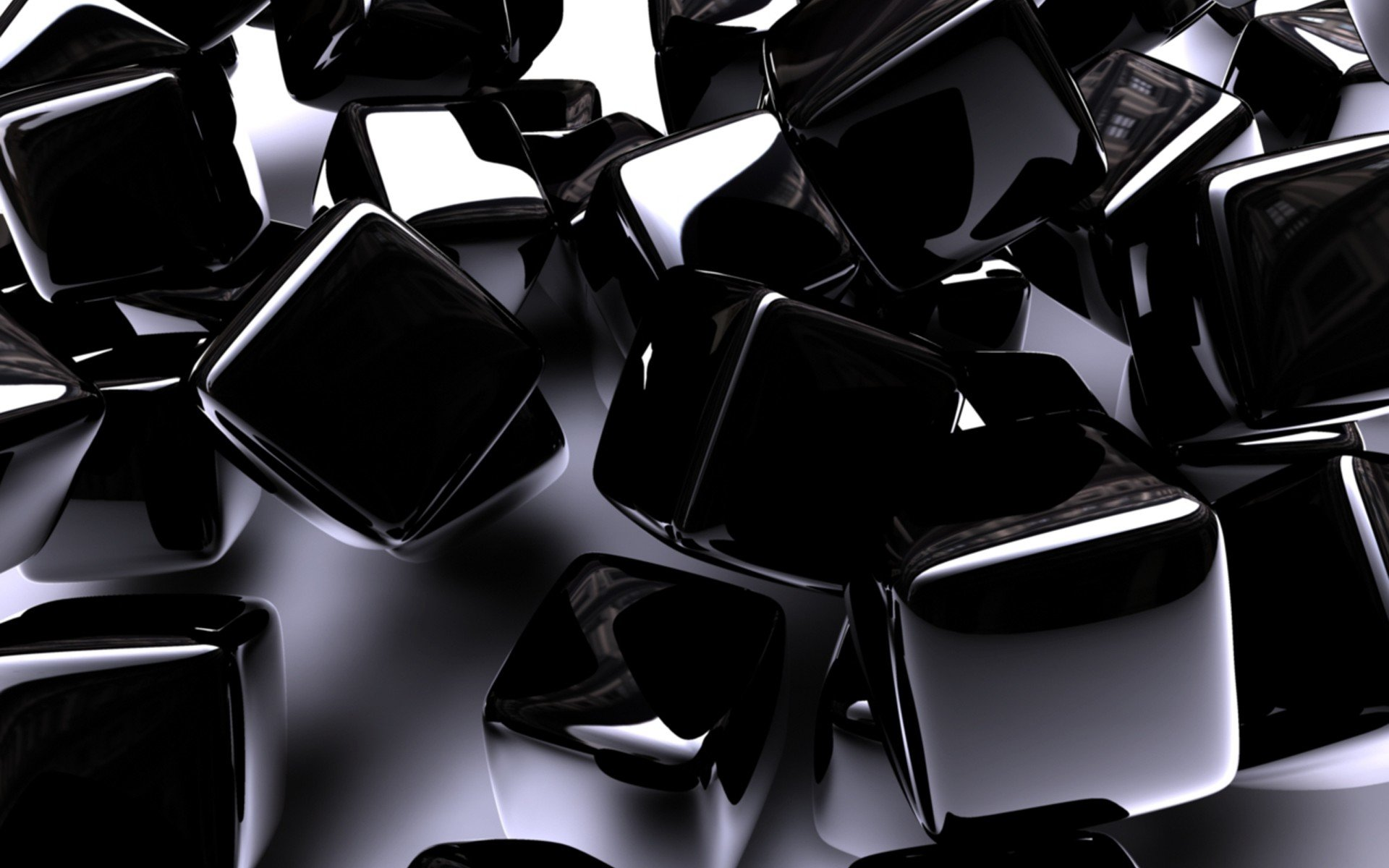 High resolution Cube hd 1920x1200 background ID:71638 for desktop