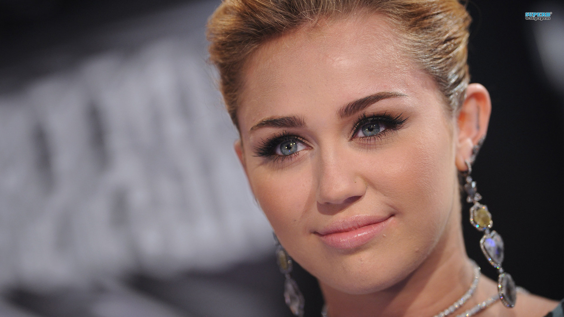 miley cyrus wallpapers 1920x1080 full hd (1080p) desktop backgrounds