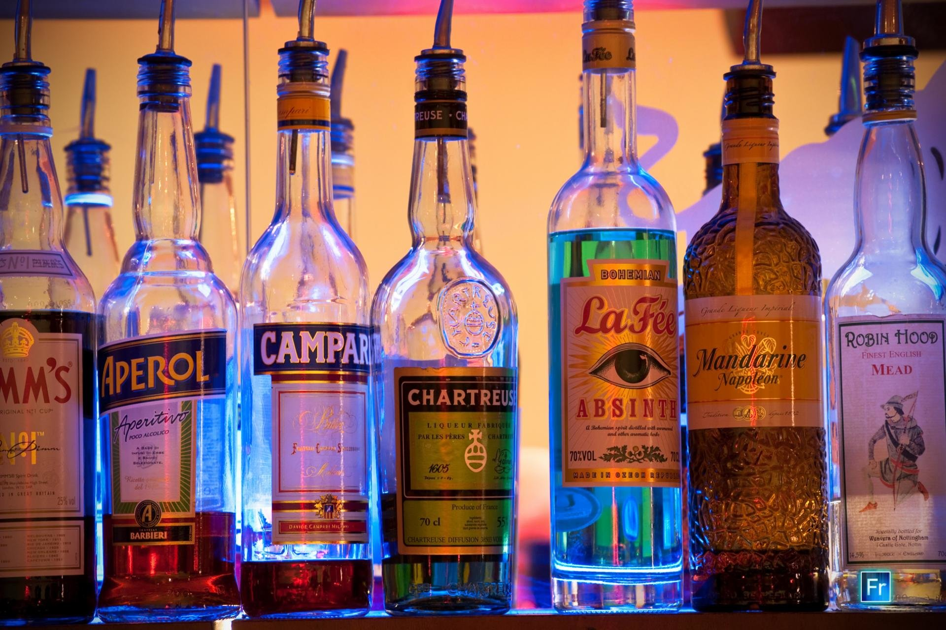 Download hd 1920x1280 Liquor PC background ID:146180 for free