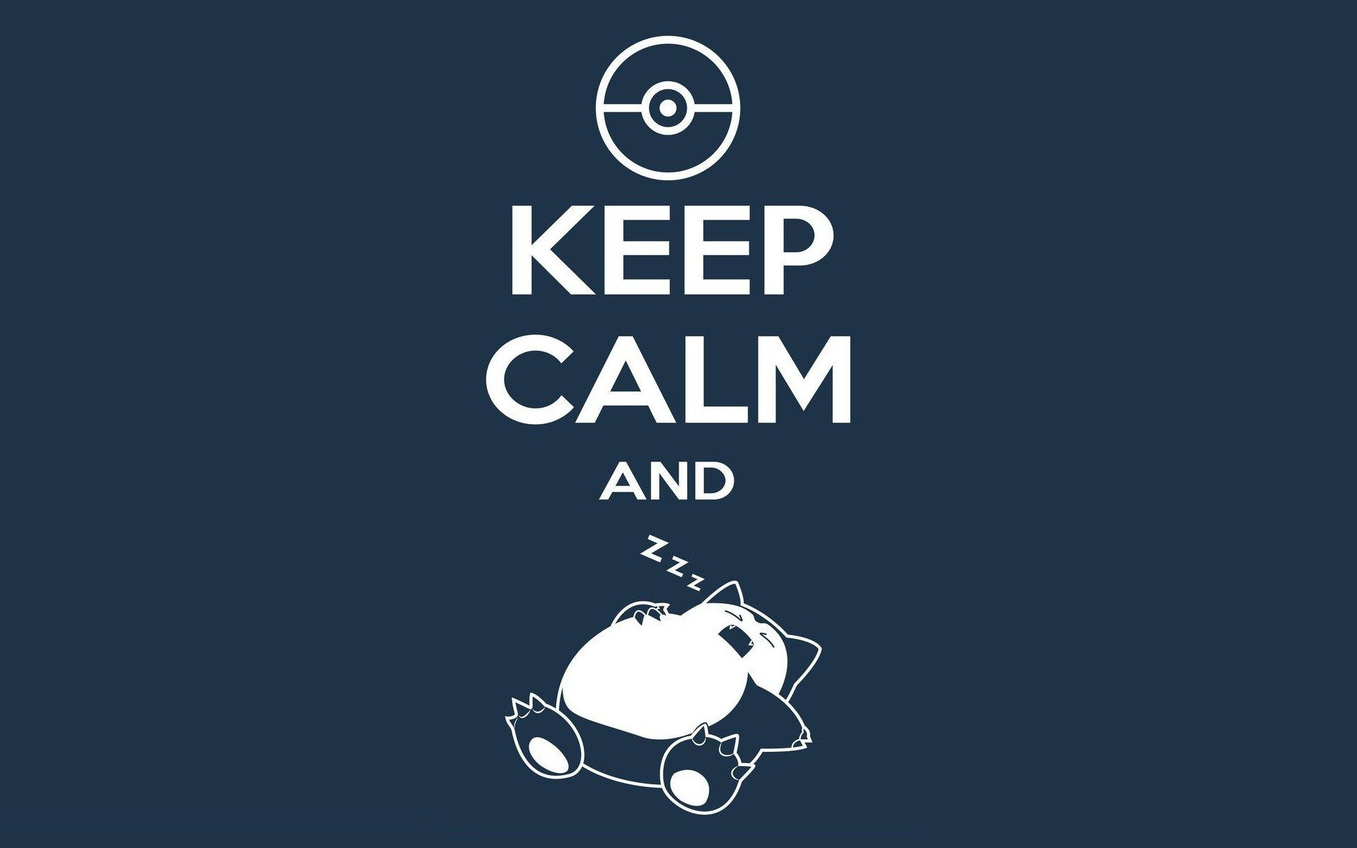 Free download Snorlax (Pokemon) wallpaper ID:280248 hd 1920x1200 for desktop