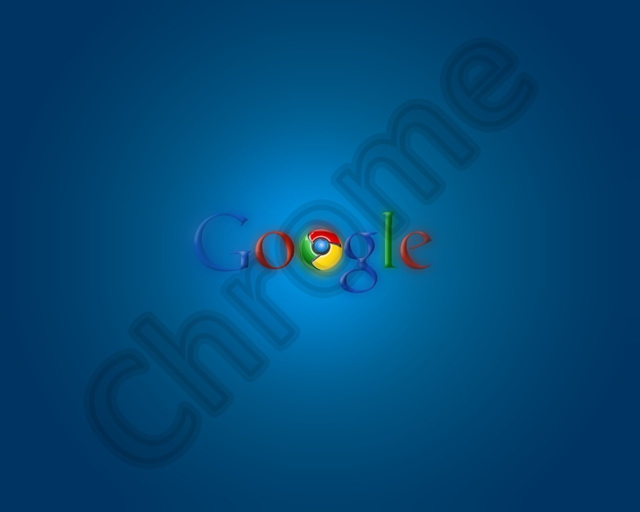 Free Google Chrome high quality wallpaper ID:496758 for hd 1280x1024 PC