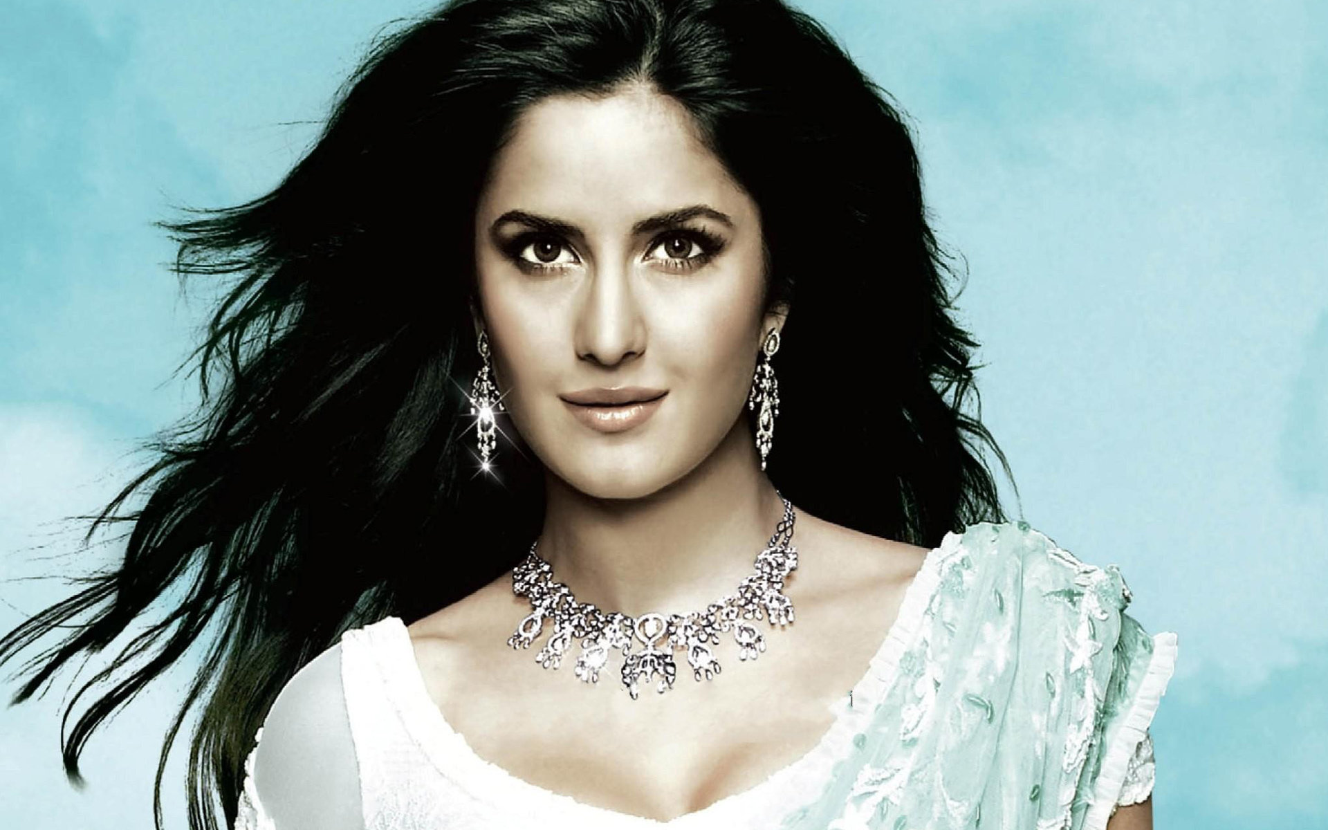 Awesome Katrina Kaif free background ID:306099 for hd 1920x1200 PC
