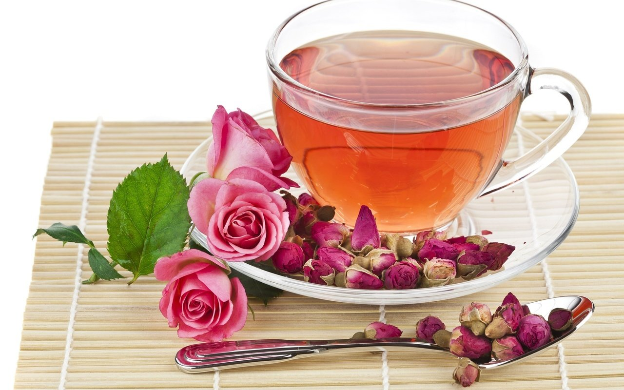 Awesome Tea free wallpaper ID:305007 for hd 1280x800 PC