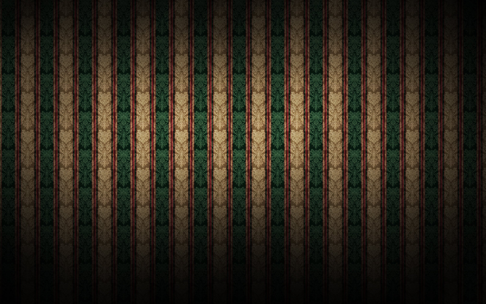 Awesome Pattern free background ID:341126 for hd 1680x1050 desktop