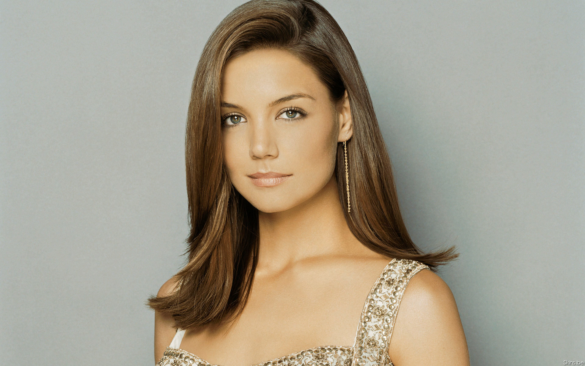 Best Katie Holmes wallpaper ID:328612 for High Resolution hd 1920x1200 desktop
