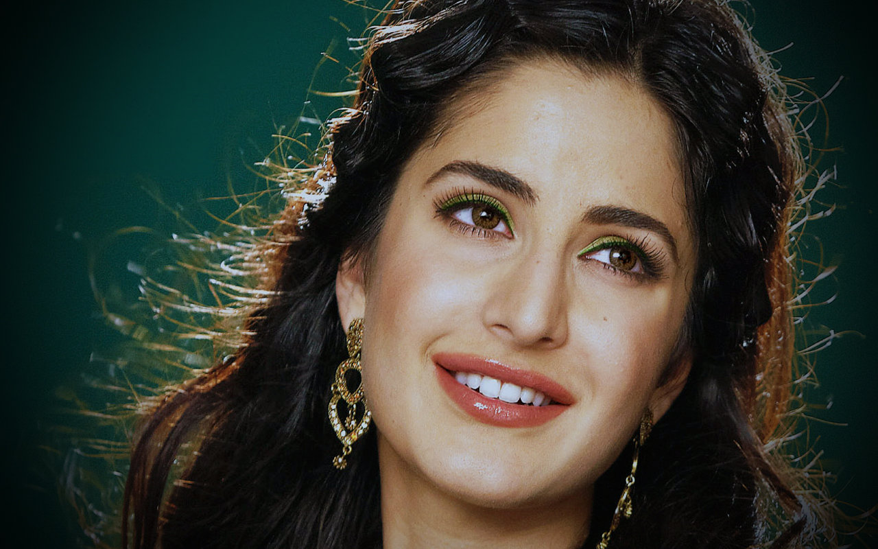 Awesome Katrina Kaif free background ID:306093 for hd 1280x800 PC