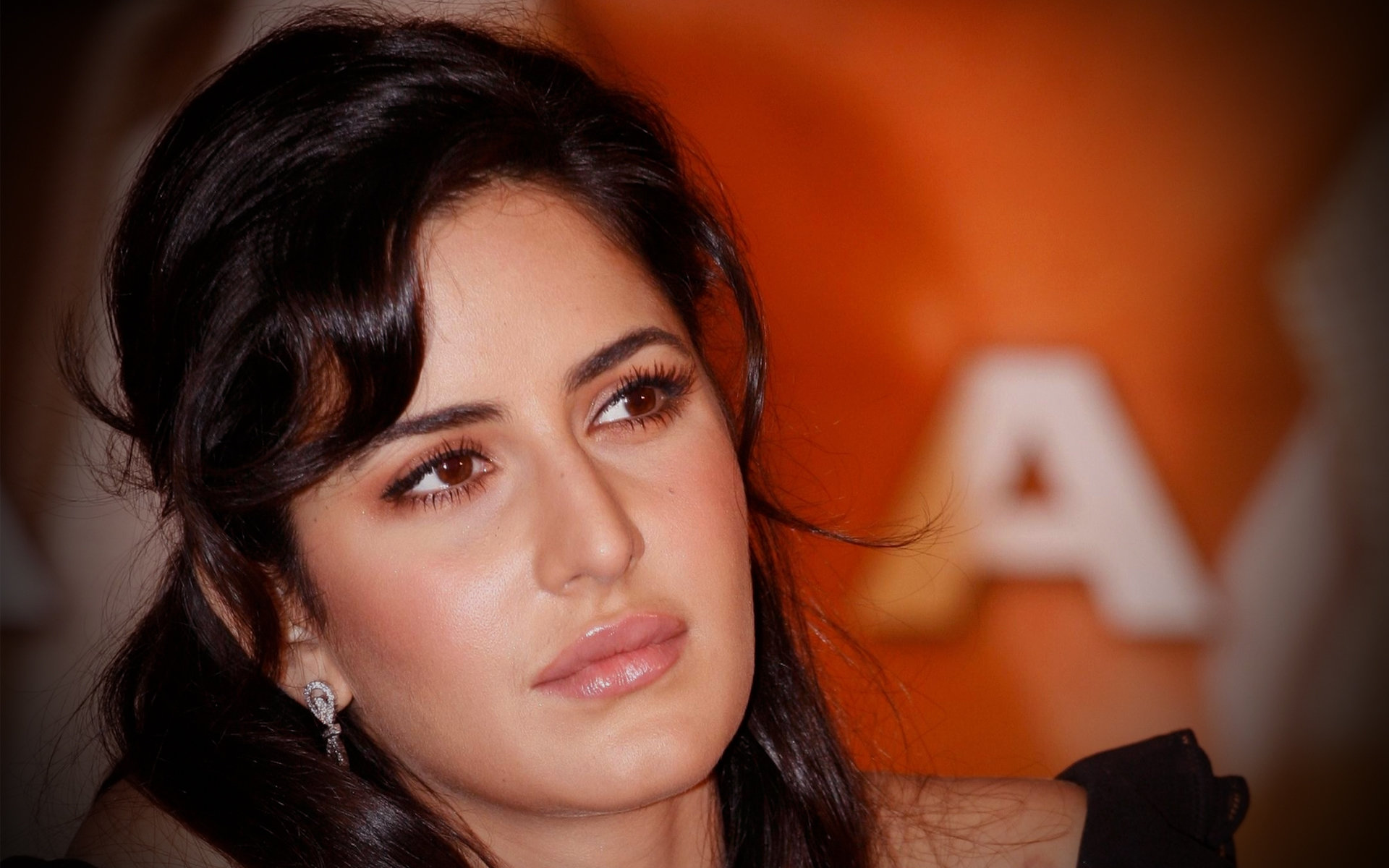 Free Katrina Kaif high quality background ID:306092 for hd 1920x1200 desktop