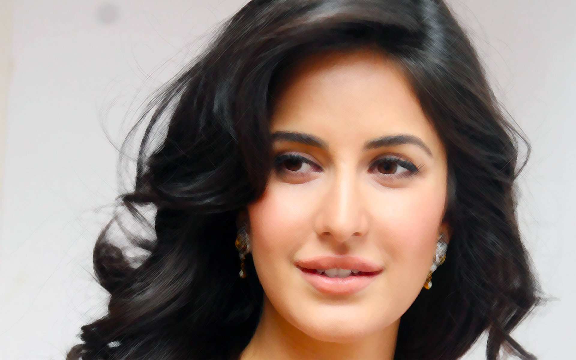 Download hd 1920x1200 Katrina Kaif computer wallpaper ID:306088 for free