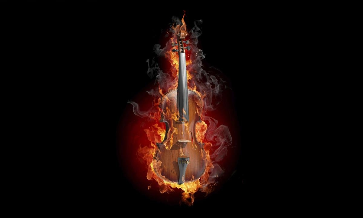 Awesome Violin free background ID:53545 for hd 1200x720 desktop