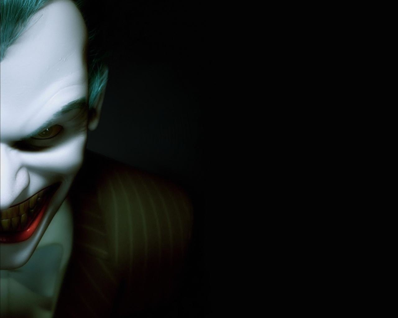 Awesome Joker free background ID:131189 for hd 1280x1024 PC