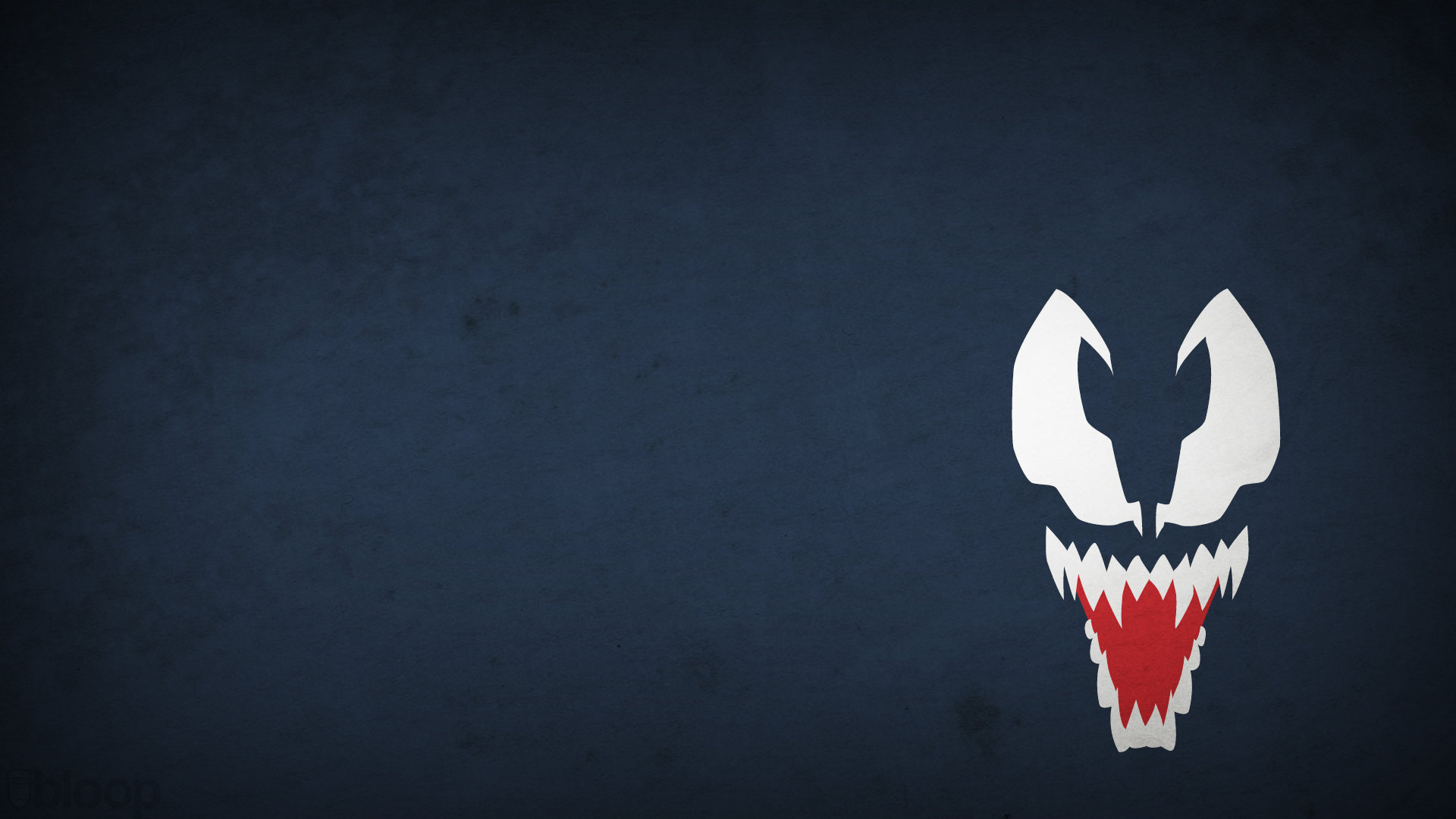Best Venom background ID:25690 for High Resolution hd 1920x1080 computer