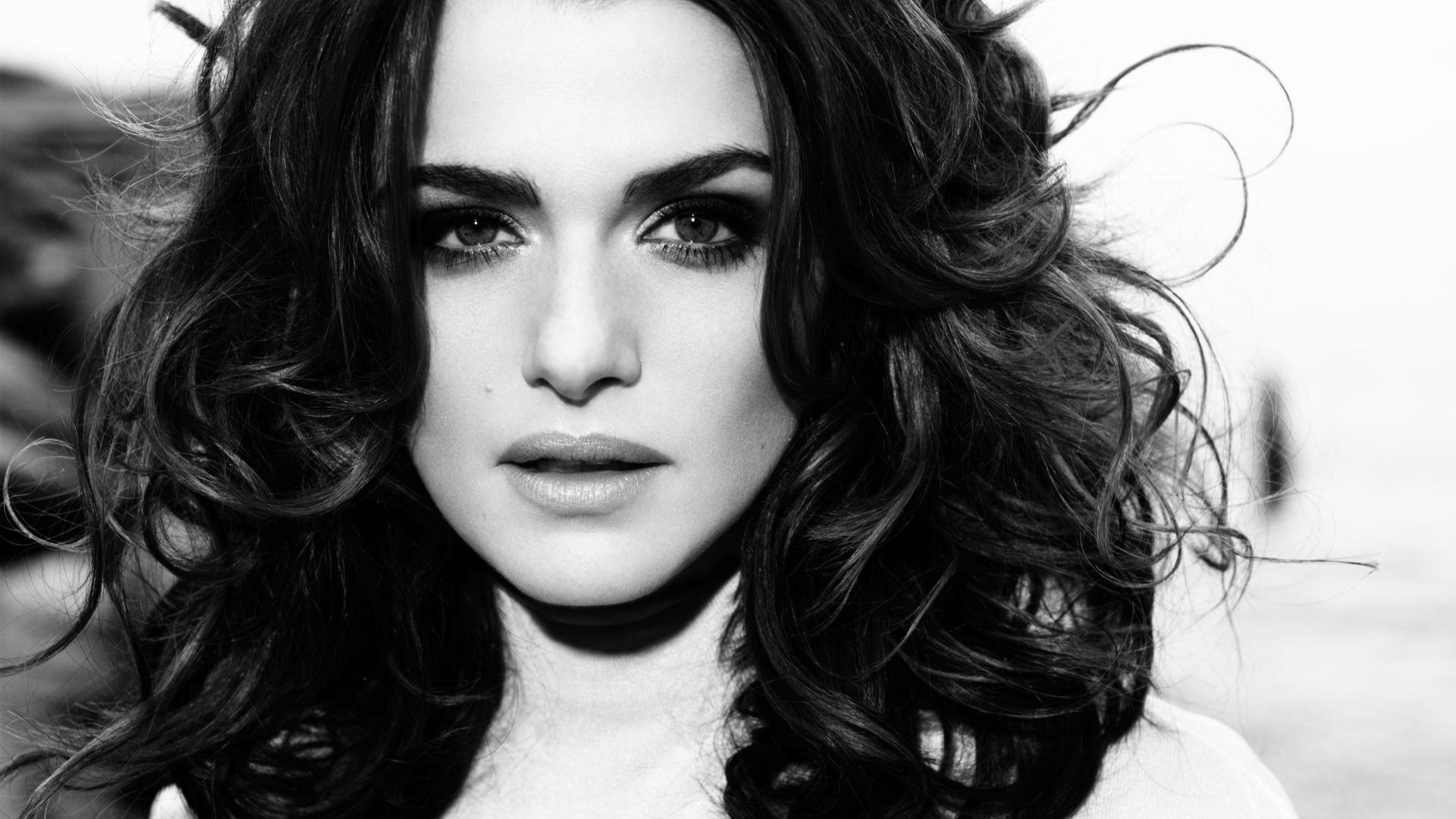 Awesome Rachel Weisz free wallpaper ID:276026 for hd 1920x1080 computer