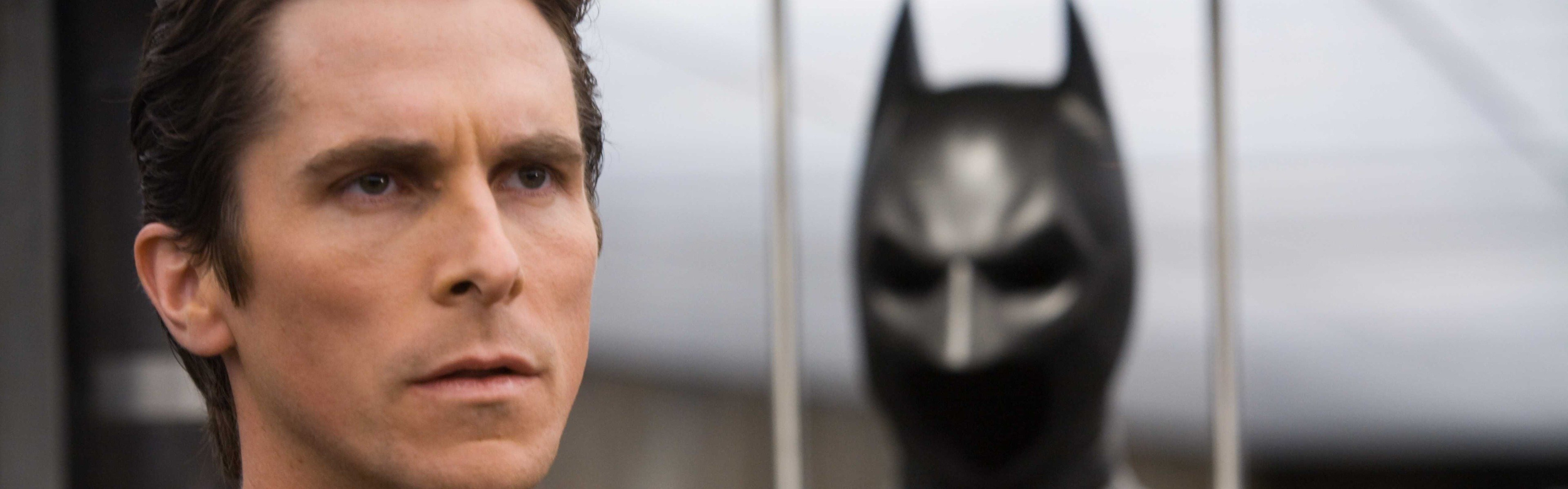 Awesome The Dark Knight Rises free background ID:161371 for dual screen 3840x1200 PC