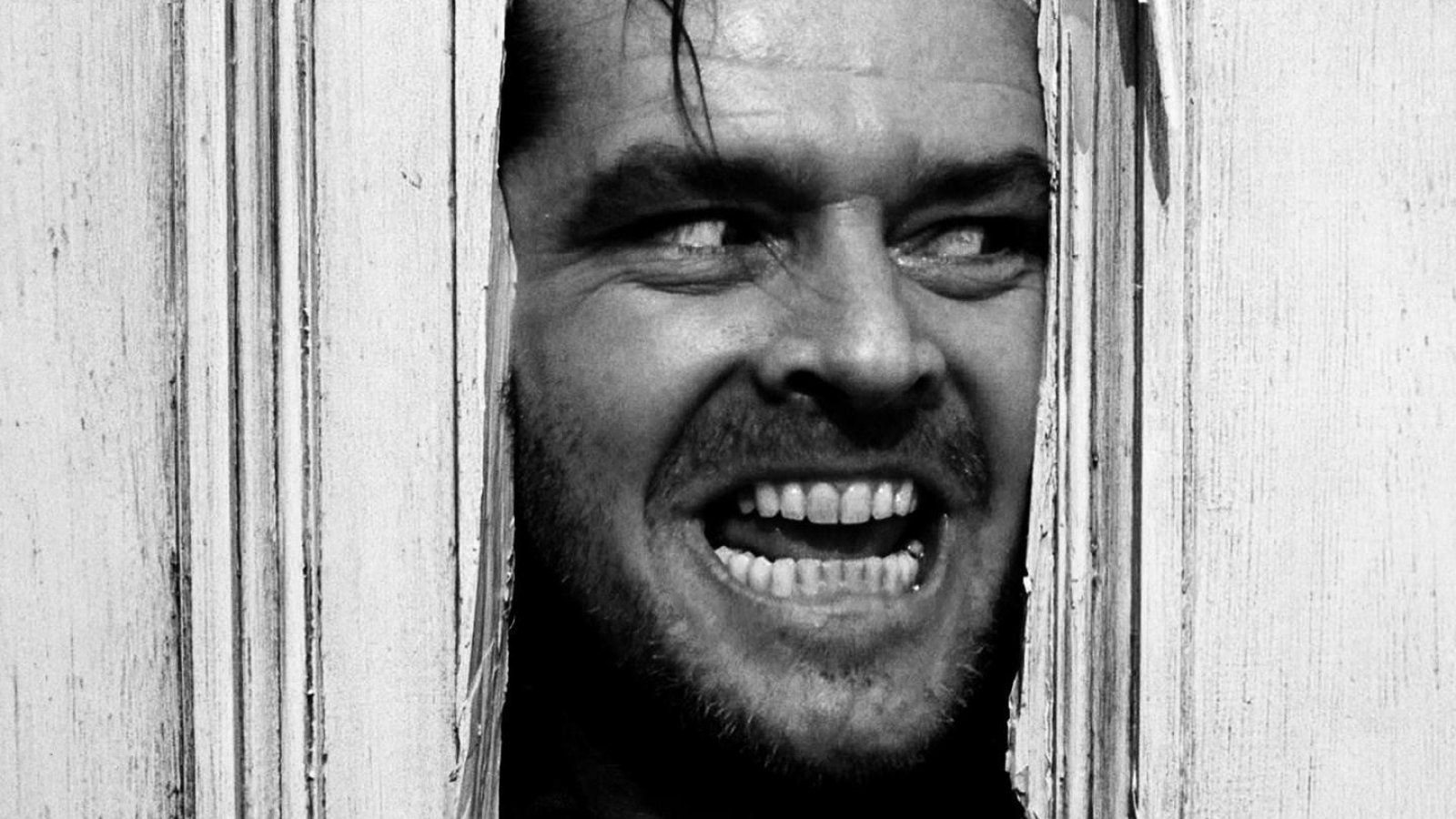 Awesome The Shining free wallpaper ID:146100 for hd 1600x900 computer
