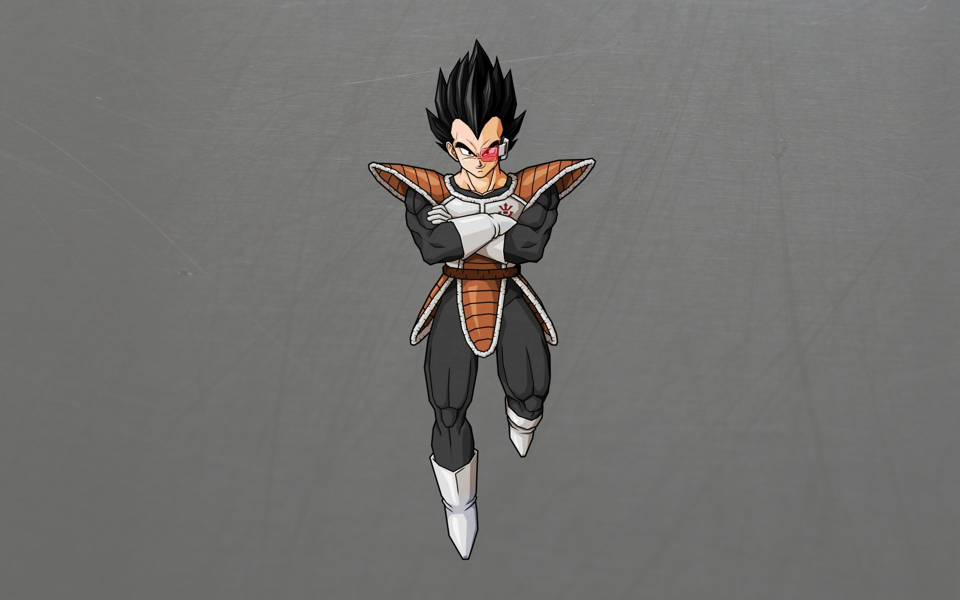 Free Vegeta (Dragon Ball) high quality background ID:462251 for hd 1920x1200 computer