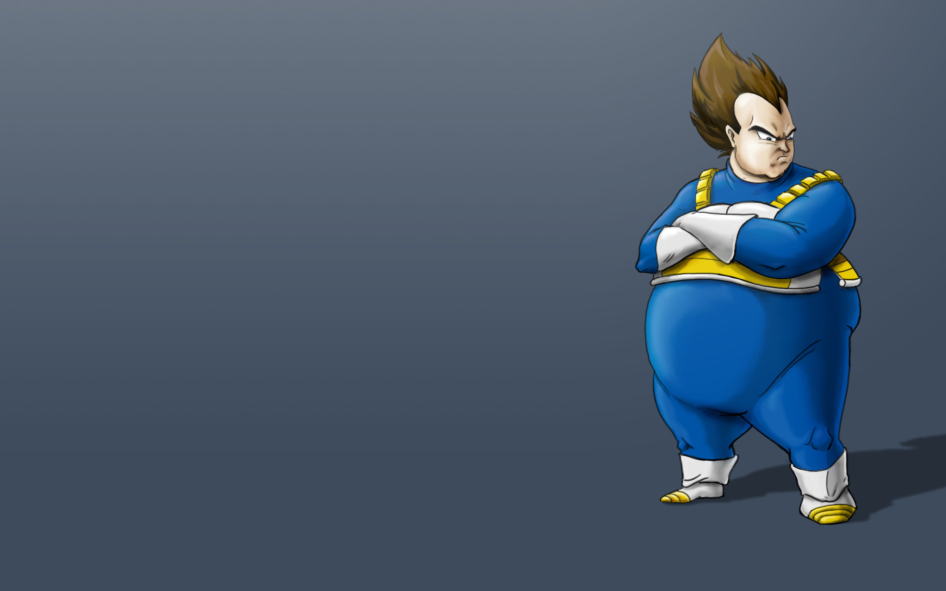Free Vegeta (Dragon Ball) high quality wallpaper ID:462158 for hd 1920x1200 desktop