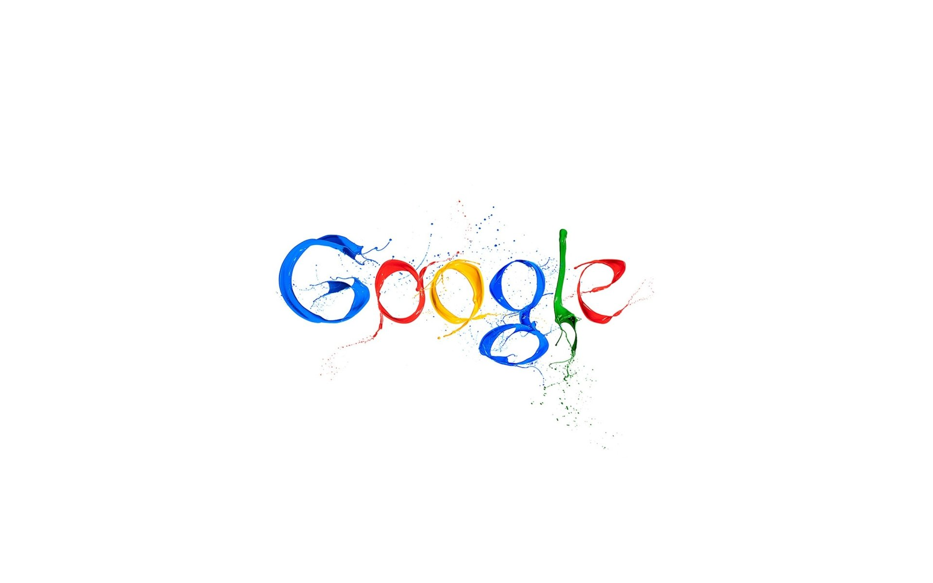 Free Google high quality wallpaper ID:398000 for hd 1920x1200 PC