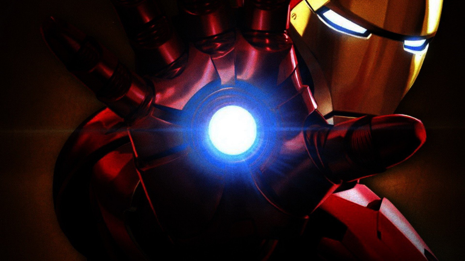 Best Iron Man Comics Background Id 322668 For High Resolution Hd