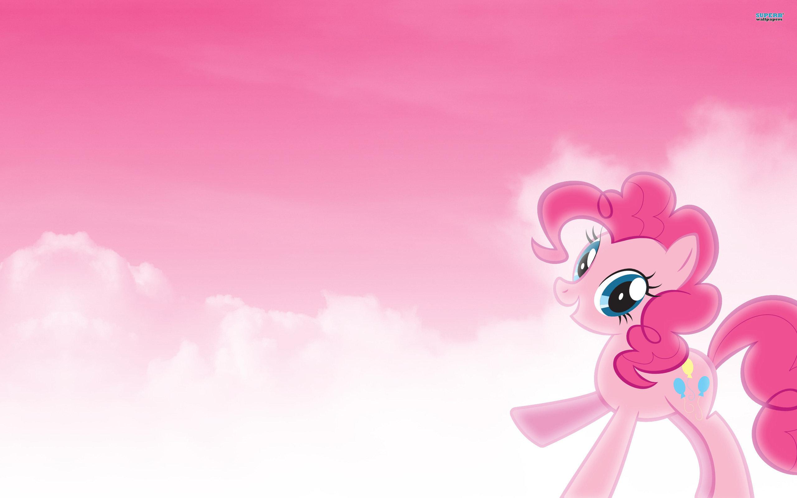Download Hd 2560x1600 Pinkie Pie Desktop Background ID154266 For Free