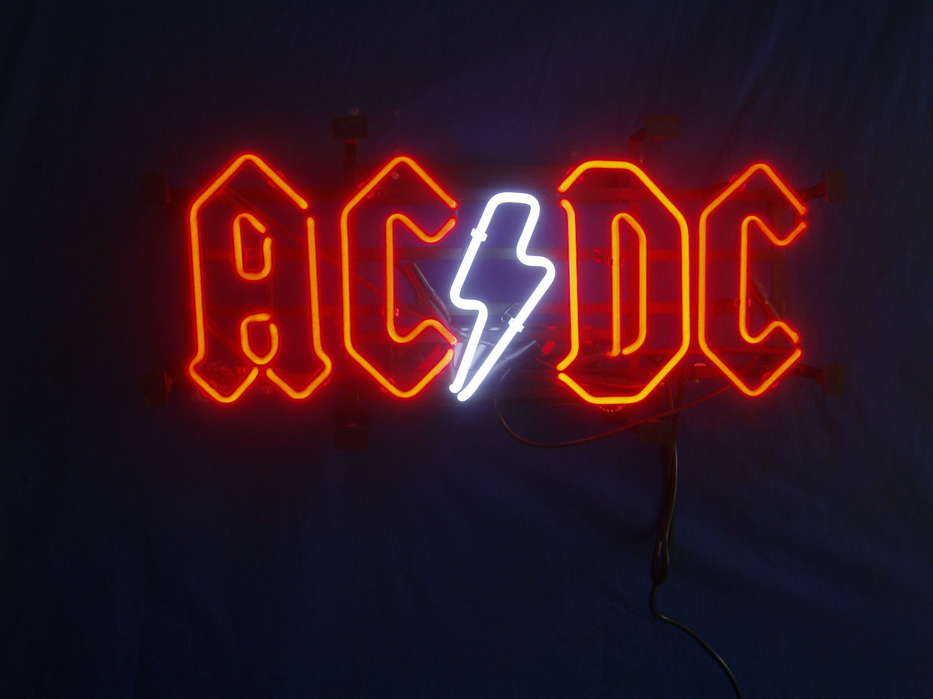 Free download AC/DC wallpaper ID:438748 hd 1920x1440 for desktop