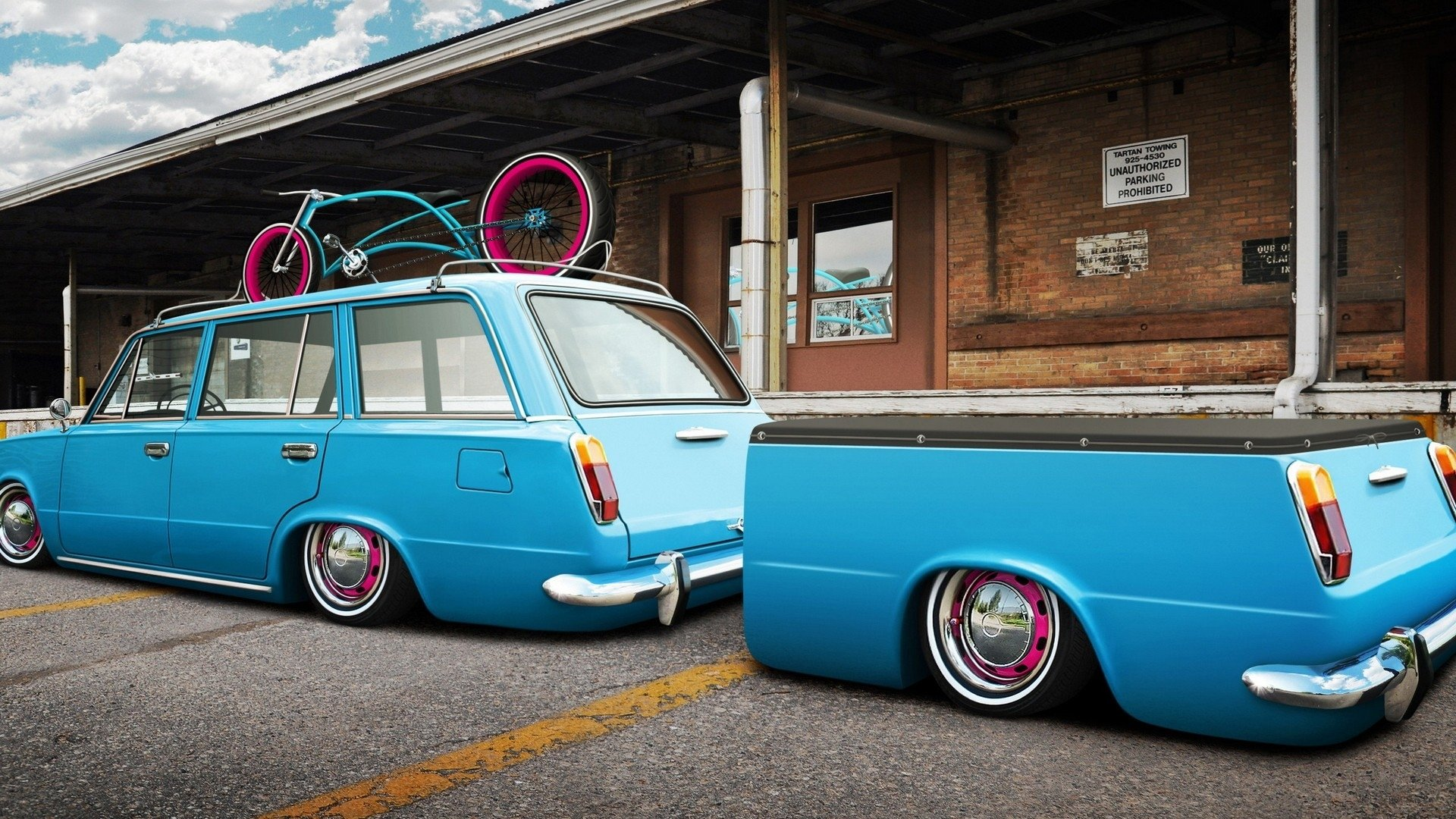 Best Lowrider background ID:301995 for High Resolution full hd 1920x1080 desktop