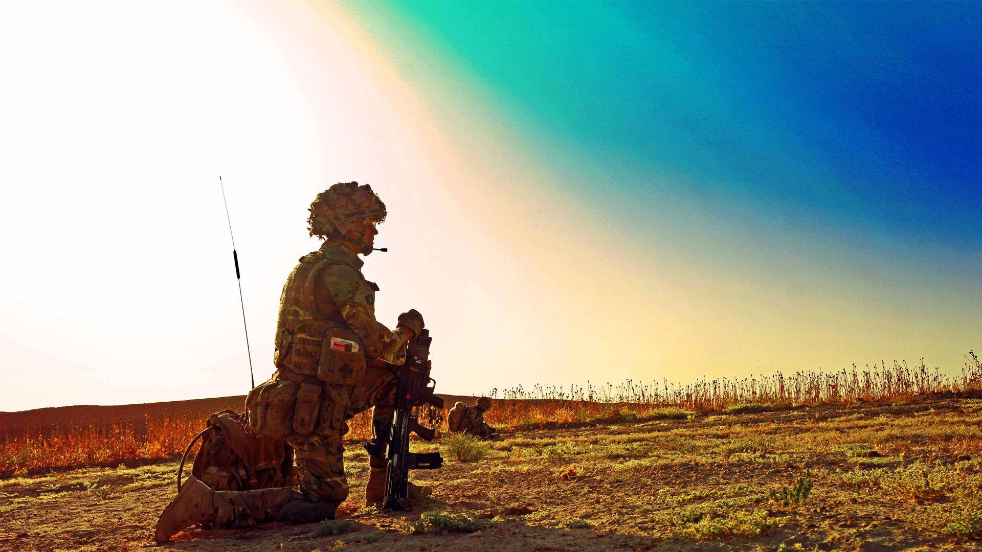 Army Wife | CrackBerry.com  |Army Wife Desktop Background