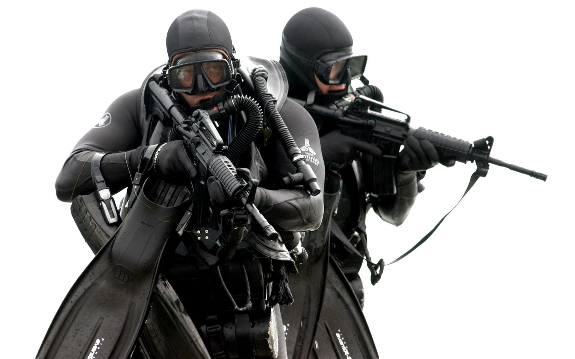 Navy seal wallpapers hd for desktop backgrounds best navy seal wallpaper id495659 for high resolution hd 1920x1200 computer thecheapjerseys Choice Image