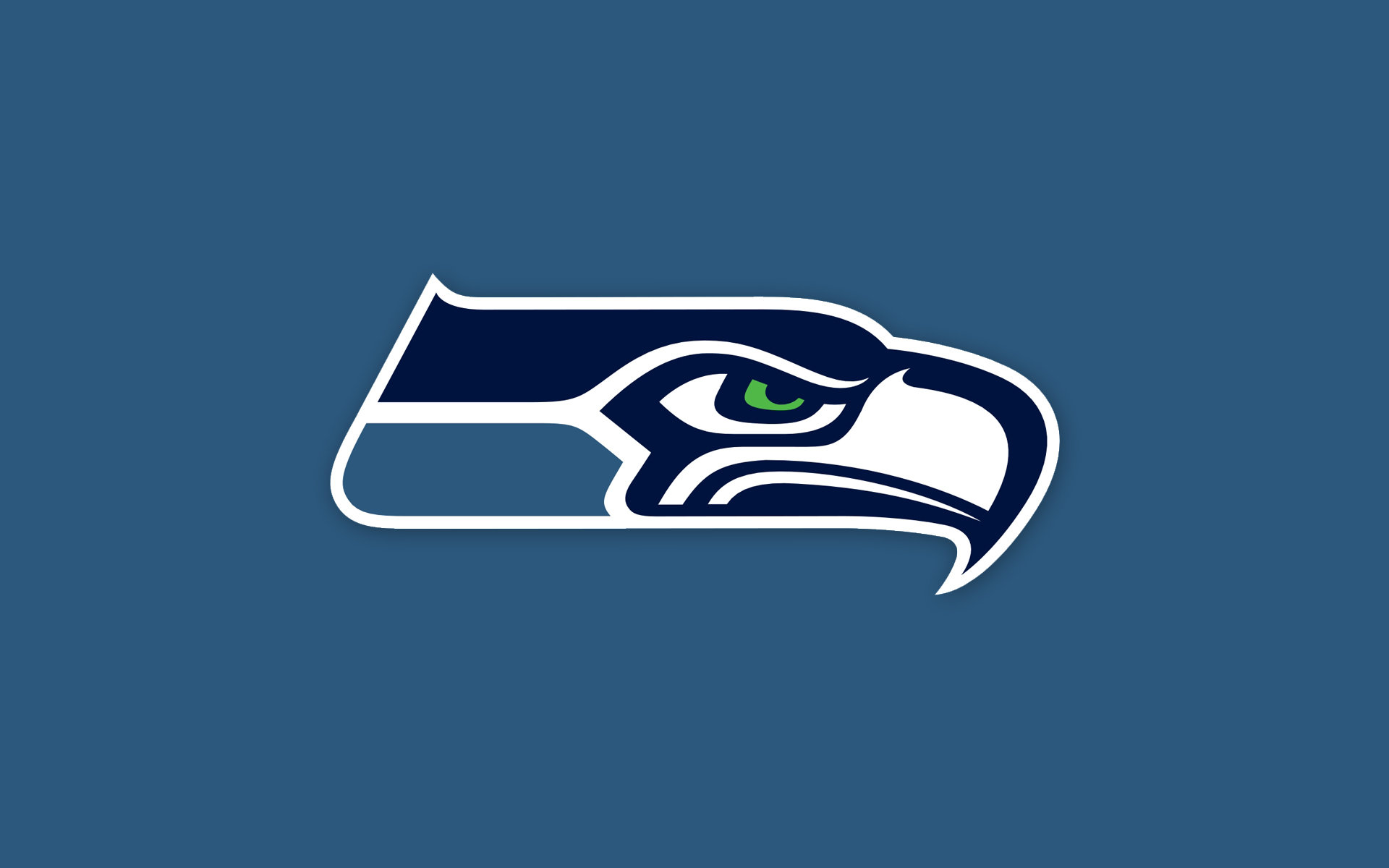 Awesome Seattle Seahawks free background ID:347987 for hd 1920x1200 desktop