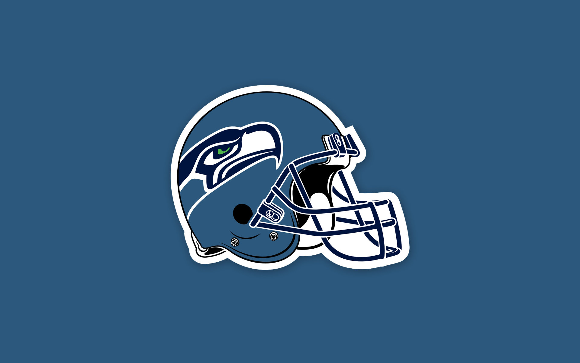 Free Seattle Seahawks high quality wallpaper ID:347992 for hd 1920x1200 desktop